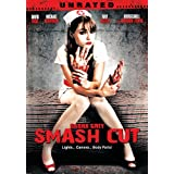 Smash Cut ~ Jesse Buck
