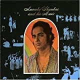 Ananda Shankar & His Music by Shankar, Ananda (2006-09-04)