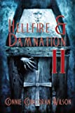 img - for Hellfire & Damnation II book / textbook / text book