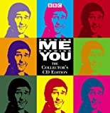 Patrick Marber Knowing Me, Knowing You...: Collector's Edition: With Alan Partridge (Canned Laughter): Collecter's Edition