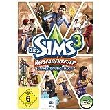 Die Sims 3 Reiseabenteuer
