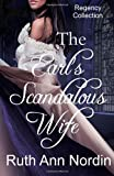 The Earls Scandalous Wife