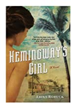 Hemingway&#39;s Girl