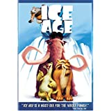 Ice Age (Single-Disc Edition) ~ Denis Leary