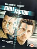 Chill Factor [DVD] [2000]