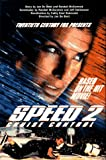 Speed 2: Cruise Control (0061074691) by Dubowski, Cathy East