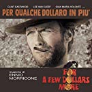 For a Few Dollars More (Complete Score)