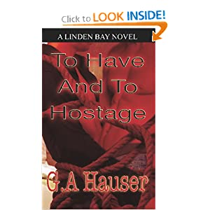 To Have and To Hostage GA Hauser
