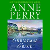 A Christmas Grace | Anne Perry