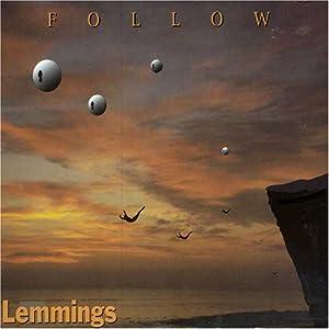 lemmings flash