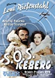 SOS Iceberg [Import]