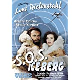 Sos Iceberg [DVD] [1933] [Region 1] [US Import] [NTSC]by Rod La Rocque