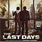The Last Days (OST)