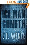 Ice Man Cometh (Jeri Halston)