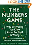 The Numbers Game: Why Everything You...