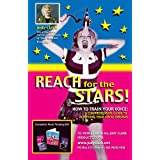 Reach for the Stars Vocal Training Kit ~ Judy A. Clark