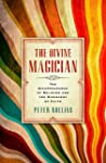 The Divine Magician: The Disappearanc...