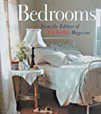 img - for Bedrooms book / textbook / text book