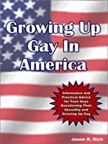 Growing Up Gay in America