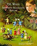 img - for Mistress Masham's Repose (Antique Collector's Club Children's Classics) book / textbook / text book