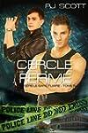 Cercle Ferm� (Le Sanctuaire t. 5) (Fr...