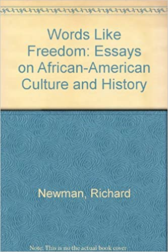 Harlem Renaissance and the African American literature