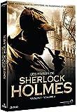 Les rivaux de Sherlock Holmes volume 2