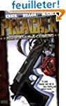 Preacher VOL 08: All Hell's A-Coming