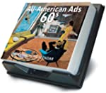 The All-American Ads 60s Boxed Calend...