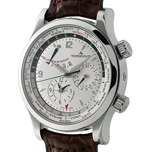 jaeger-lecoultre-master-control-automatic-self-wind-silver-mens-watch-1528420-certified-pre-owned