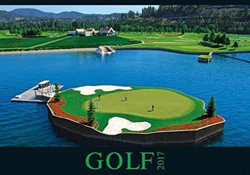 golf-2017-sportkalender-golfkalender-international-50-x-34