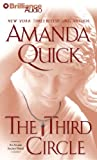 img - for The Third Circle (Arcane Society Series) book / textbook / text book
