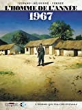 1967 : l'homme qui tua Che Guevara