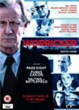 Image de The Worricker Trilogy (Page Eight / Turks & Caicos / Salting the Battlefiel