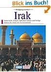 DuMont Kunst Reisef�hrer Irak