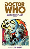 Doctor Who And The Tenth Planet (Doctor Who (BBC))