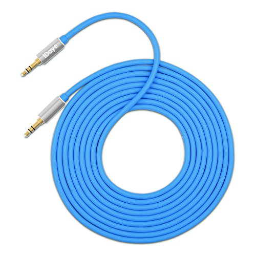 audio-cableidaye-gold-plated-connectors-35-mm-beveled-step-down-design-10ft-3m-m-m-cable-work-for-ip