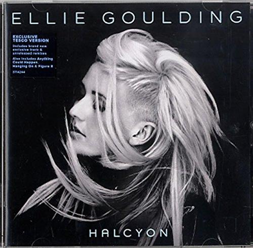 halcyon-tesco-exclusive