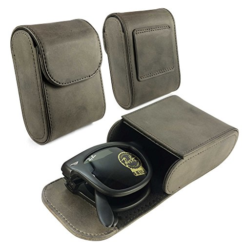 tuff-luv-western-genuine-leather-folding-sunglasses-case-with-belt-loop-for-ray-ban-wayfarer-folding