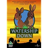Watership Down [DVD] [1978]by John Hurt