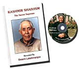 img - for Kashmir Shaivism: The Secret Supreme Audio Study Set book / textbook / text book