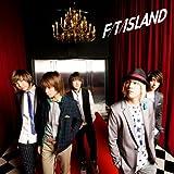 Flower Rock(初回限定盤B:CD+SEASON CALENDAR)