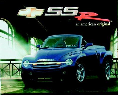 SSR: An American Original