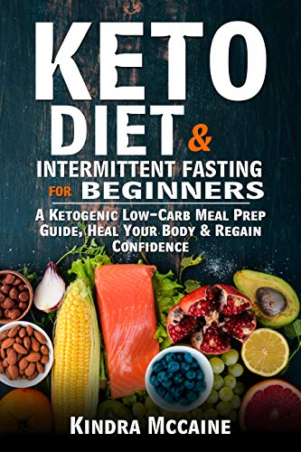 Newly Free Low Carb And Keto Kindle Book Lists For 2018 12 23
