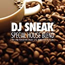 Special House Blend