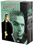 Highlander The Series - Season 1