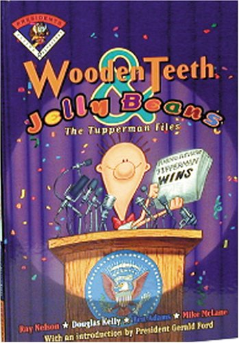 Wooden Teeth & Jelly Beans (Jelly Teeth compare prices)