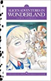 Alice's Adventures in Wonderland (Dalmatian Press Adapted Classic) (1577595505) by Lewis Carroll