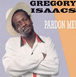 Gregory Isaacs - Turn Your Heart Around