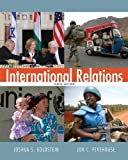 International Relations (10th Edition)